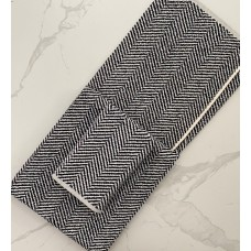 Banyo Havlu Seti 100x150+50x90